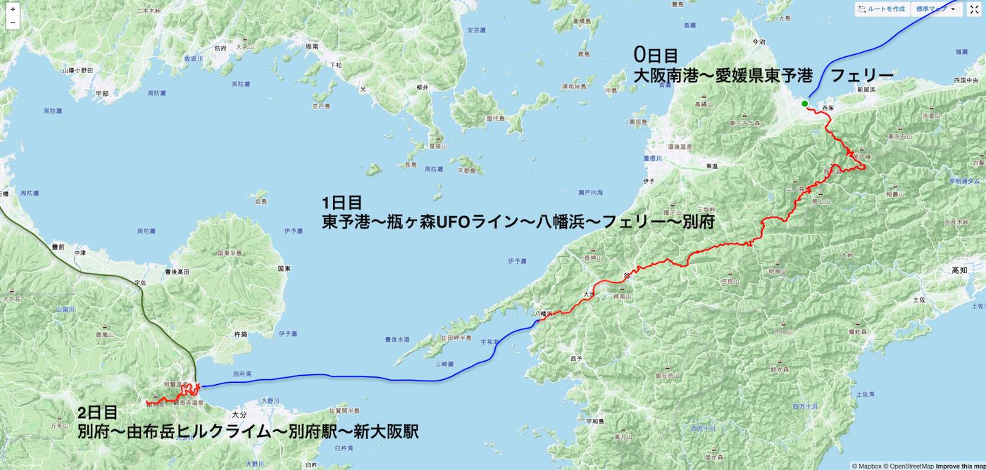 tour_route.png