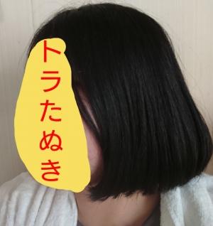 43_20200621154633d47.jpg