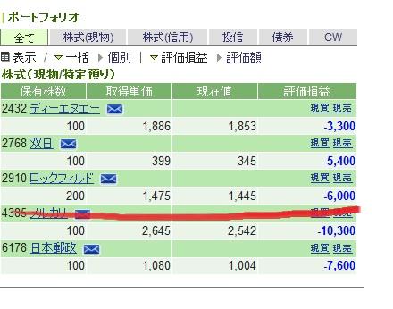 kabu_10gatsu_kenrikakute1029.jpg