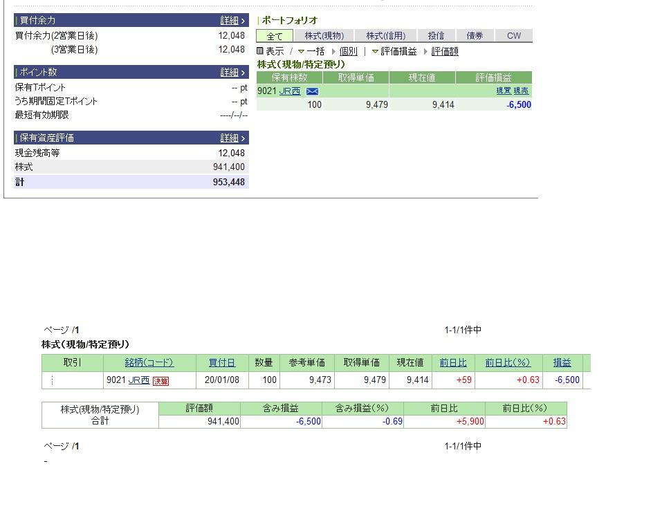 kabu_sbi_2020_0126.jpg