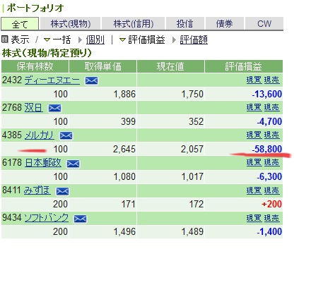 kabu_sumaho_sbi_koza20191107_1.jpg