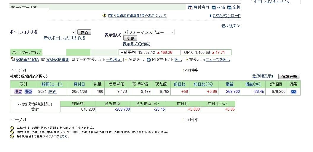 kabu_toshi_oson_blog20200310.jpg