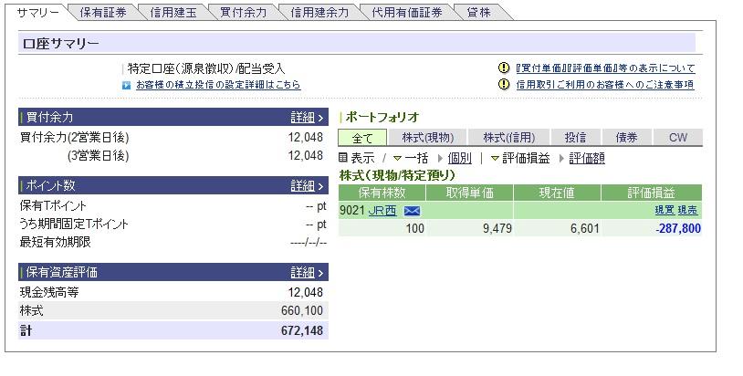 kabu_toshi_oson_blog20200311_.jpg