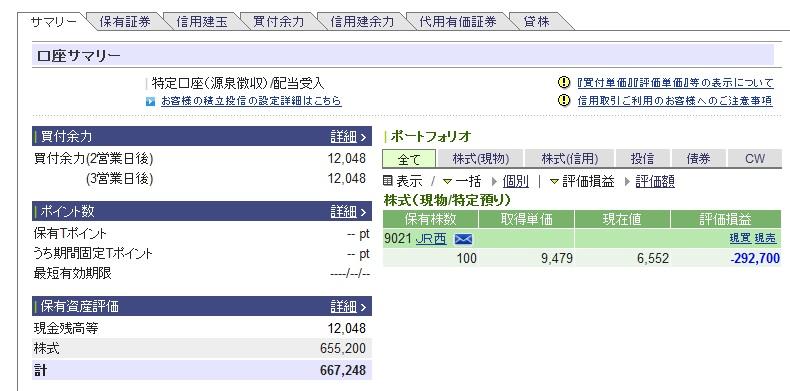kabu_toshi_oson_blog20200312.jpg