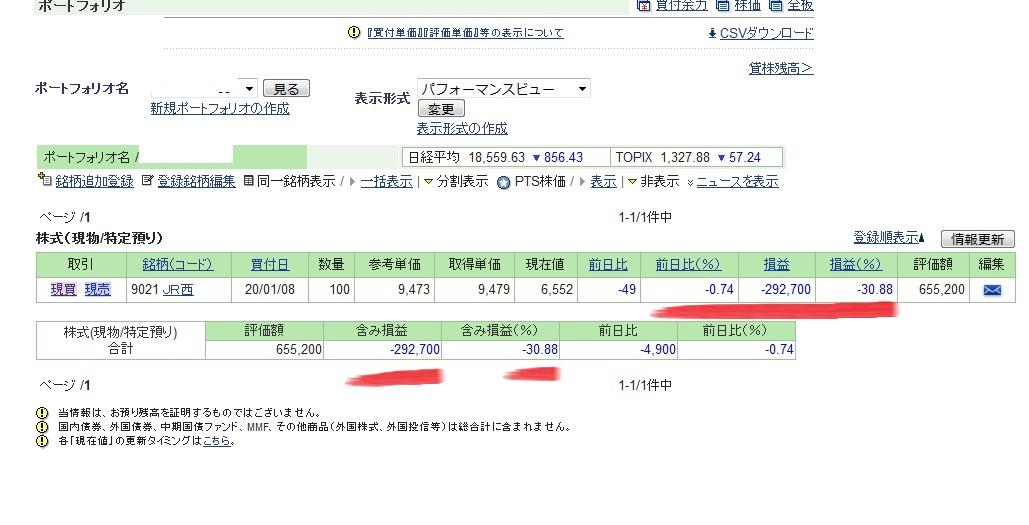 kabu_toshi_oson_blog20200312_.jpg