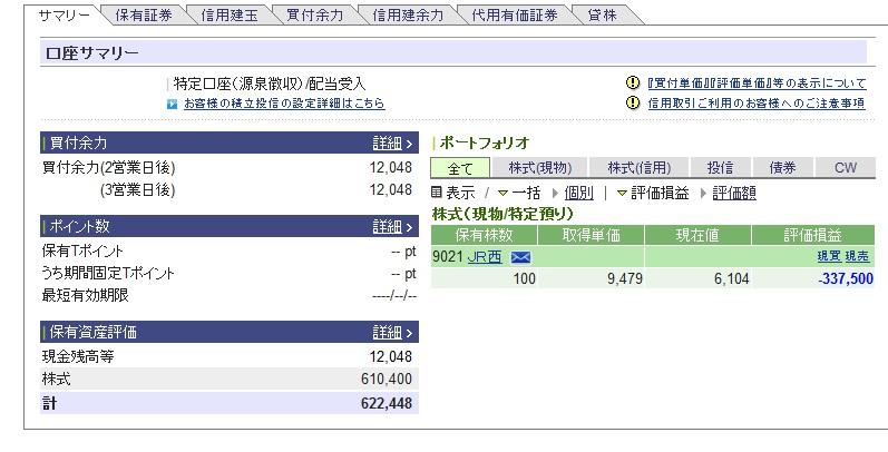 kabu_toshi_oson_blog20200313_.jpg