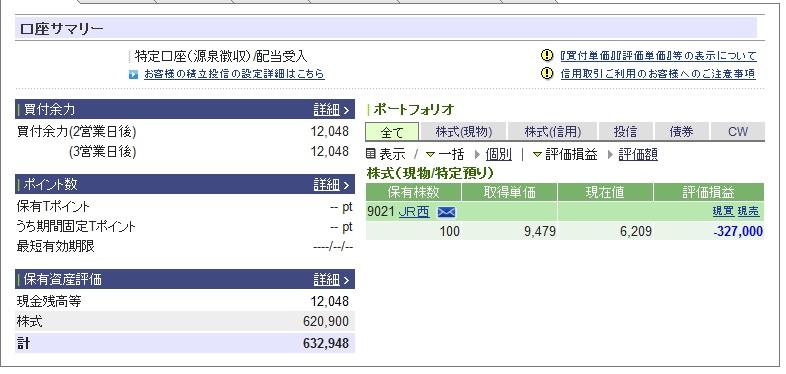 kabu_toshi_oson_blog20200316_.jpg