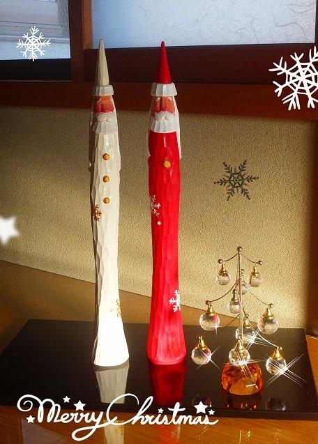 R1-12-02ークリスマス縮