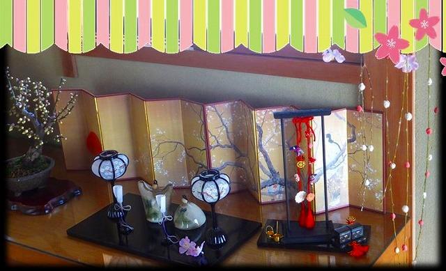 2020-02-05雛祭り