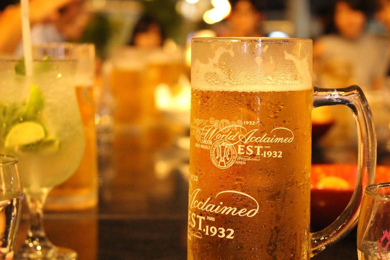 beer-2910539_1280.jpg