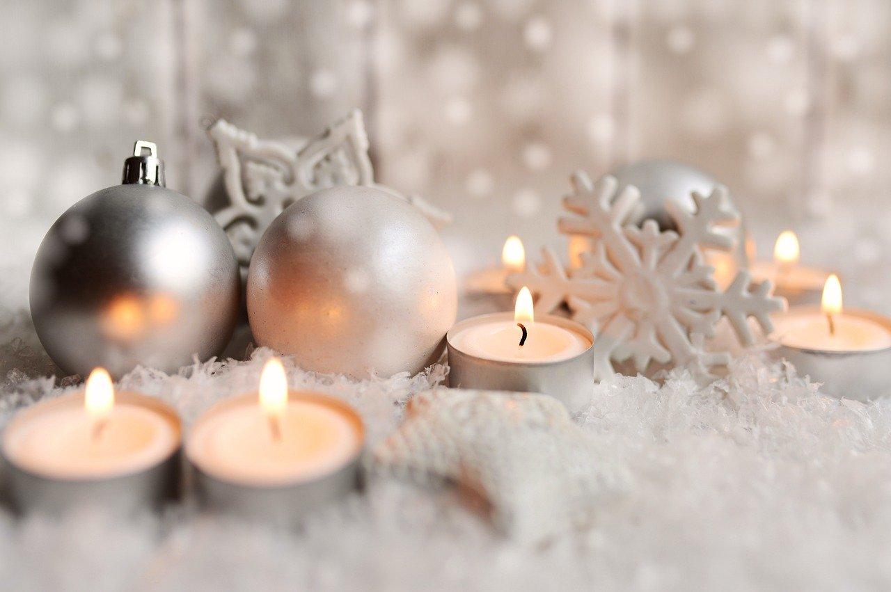 christmas-4646451_1280.jpg