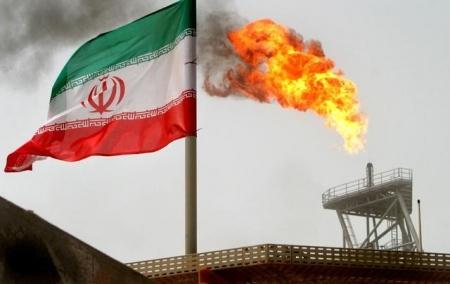 ホワイト国は物々交換に必要だったって事か? ~ 【イラン外務省】 「原油代7兆ウォン支払え」…韓国外交、米国、中国、日本との関係が悪化する中 中東でも非常事態