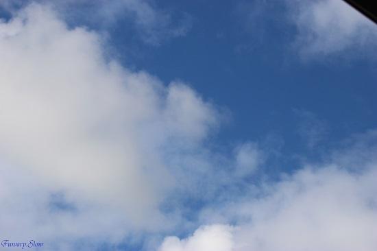 Sky20200629.jpg