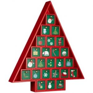 アドベントお片づけ 旭川整理収納アドバイザー佐々木亜弥 はぴごら クリスマスイベント クローバーギンザベース