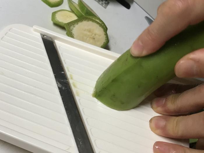 banana19111601.jpg