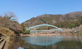 2020.01.13橋