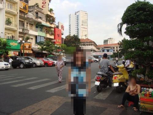 ベトナム8