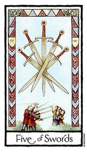 5_five_of_swords.png