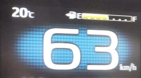 DSCF5891-1.jpg
