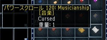 2019-10-20_02.jpg
