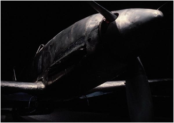 4--contax Ⅱa ヴェルヴィア50 岐阜かかみがはら航空宇宙博物館 「飛燕」2020-8 -000017_R