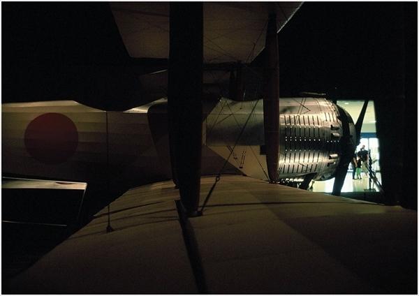 10--n-contax Ⅱa ヴェルヴィア50 岐阜かかみがはら航空宇宙博物館 2020-8 -000016_R