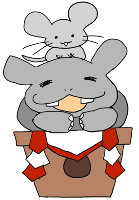 hippo00.png