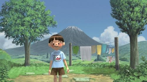 bokunatunokizi20200623001.jpg