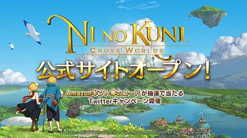 ninokuninokizi20200831001.jpg