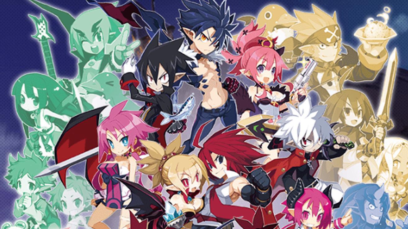 nipponichinokizi20200630001.jpg