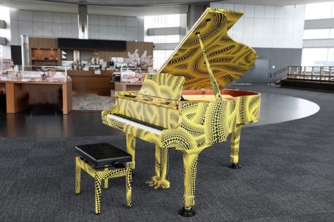 おもいでピアノ