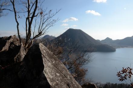 榛名富士3