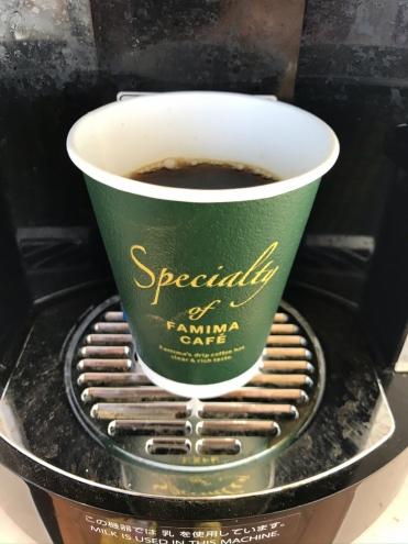 191013coffee.jpg