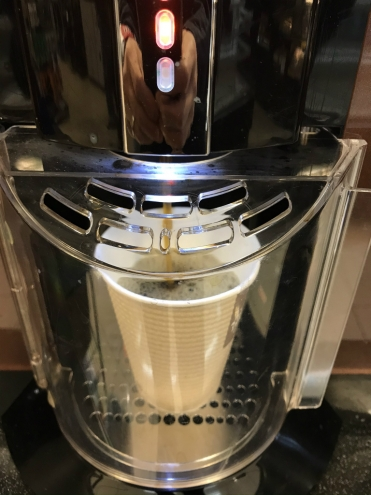 191114coffee.jpg