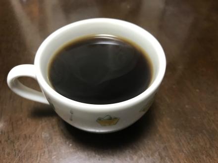191210coffee.jpg