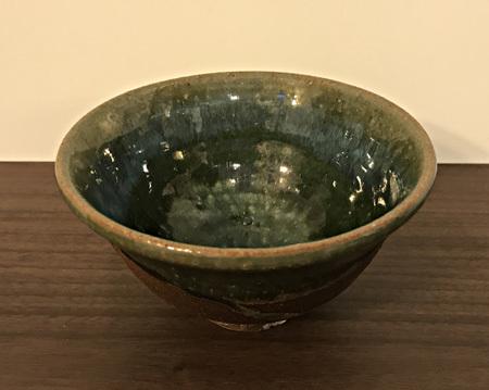 shigarakiwan1
