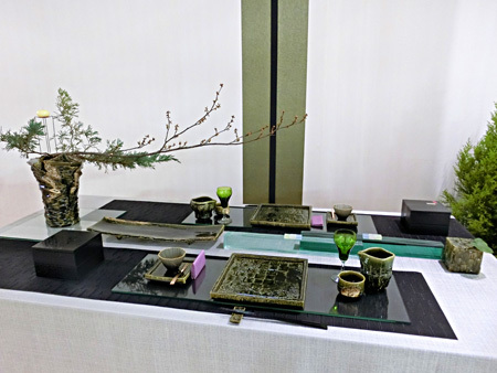 table202011.jpg