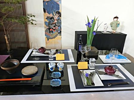 table20206.jpg