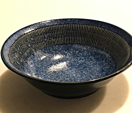 watashinoheyautsuwa