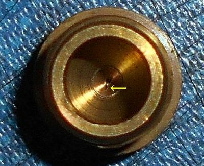 s-DSCN6662.jpg