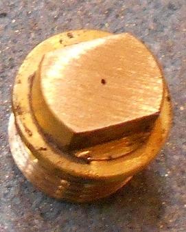 s-DSCN6694.jpg