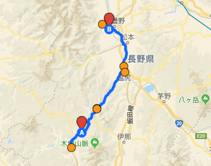 20191121(0).png