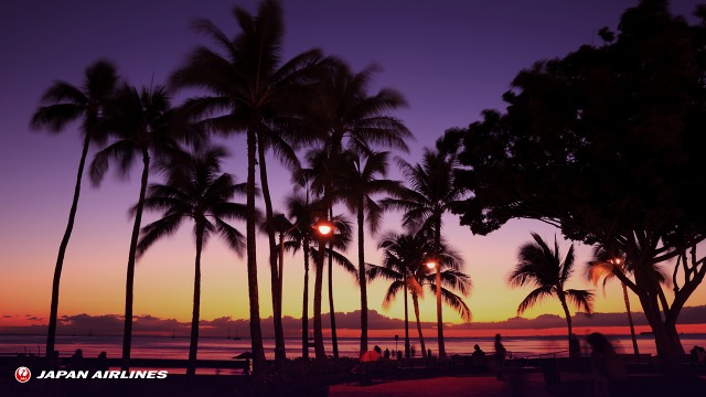 wallpaper_hawaii_1920x1080.jpg