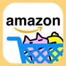 Amazon ひよこ書店
