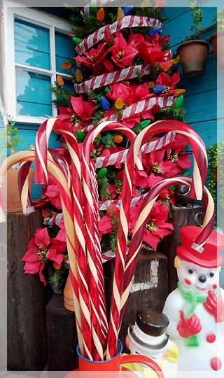 ヴィンテージ クリスマス