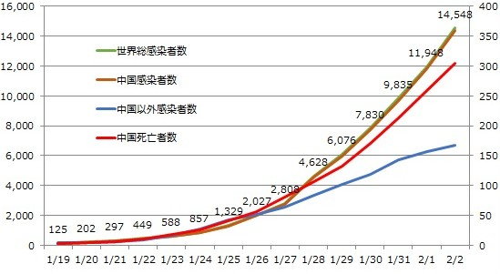 20200202-4.jpg