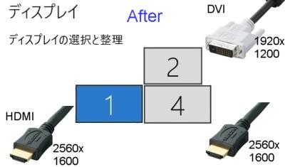 20200206-1.jpg