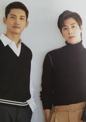雑誌 (9)