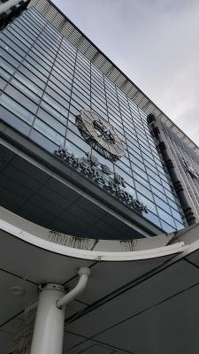 20101110福岡 (4)