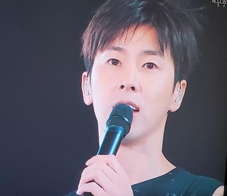 東方神起 (16)